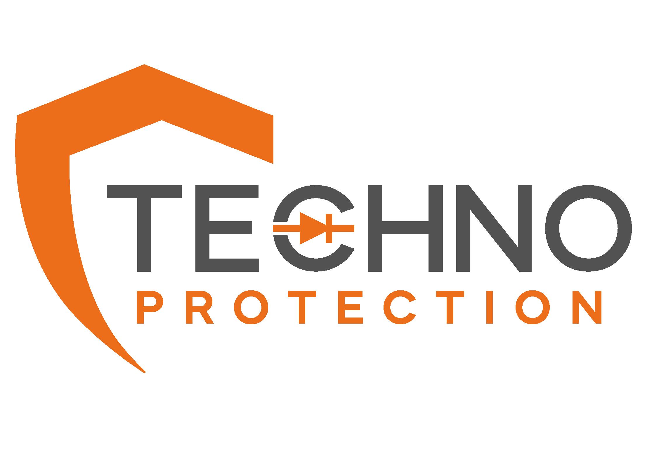 Techno Protection Algérie